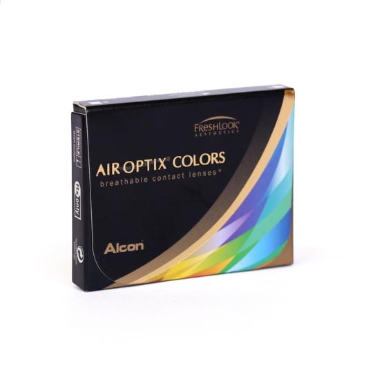 Air Optix Colors 2 db