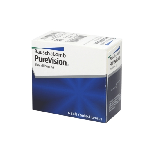 PureVision 2 - 6 db