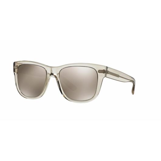 Dolce & Gabbana 4223 28226G 55/19/140