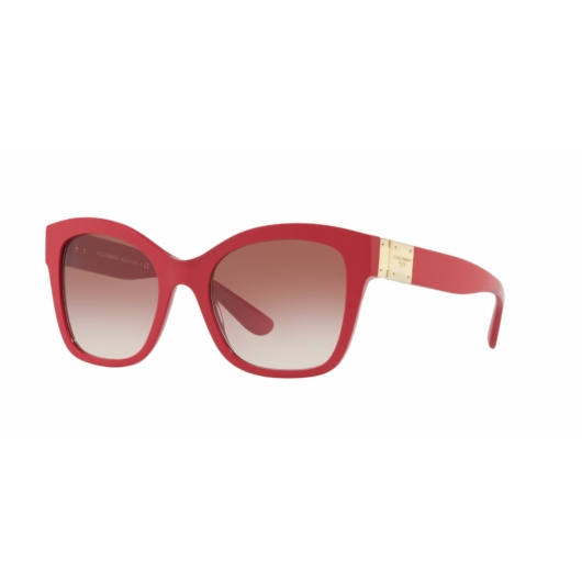 Dolce & Gabbana 4309 30978D 53/20/140