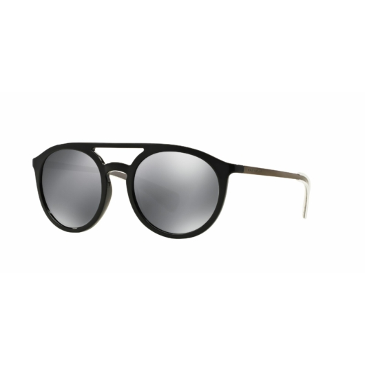 Dolce & Gabbana 6101 501/6G 53/21/145