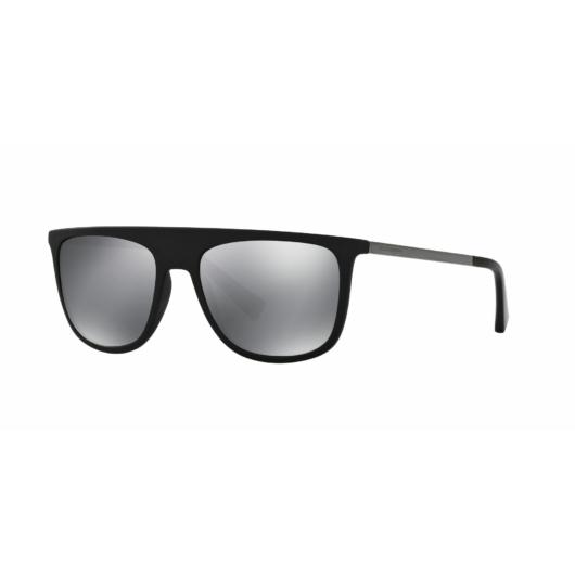 Dolce & Gabbana 6107 28056G 55/17/145