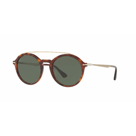 PERSOL 3172S 24/31 51/20/145