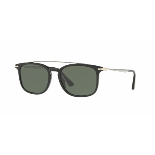 PERSOL 3173S 95/31 54/19/145