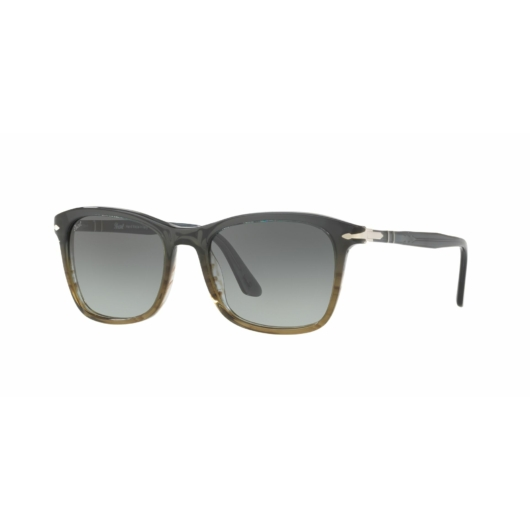 PERSOL 3192S 101271 54/19/145