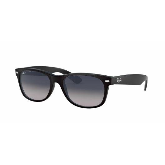 RAY-BAN NEW W. 2132 601S78 55/18/145