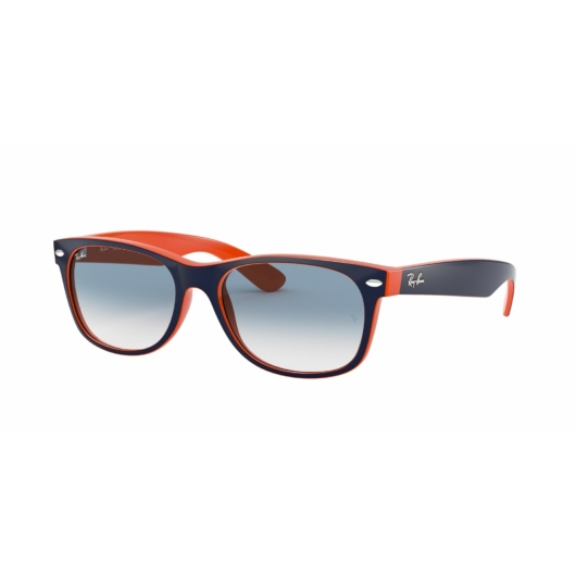 RAY-BAN NEW W. 2132 789/3F 55/18/145