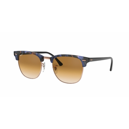 RAY-BAN CLUBMASTER 3016 125651 51/21/145
