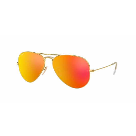 RAY-BAN RB3025 112/4D 58/14/135
