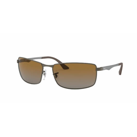 RAY-BAN N/A 3498 029/T5 64/17/135