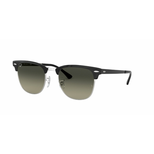 RAY-BAN CLUBMASTER M. 3716 900471 51/21/145
