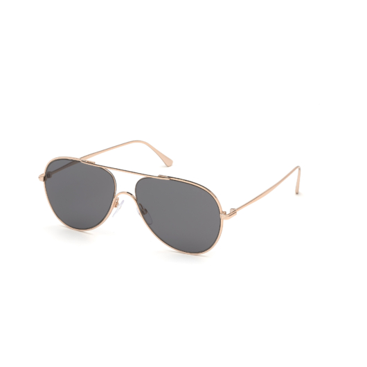 Tom Ford FT0695 28A 60/14/145
