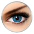Kép 4/6 - FreshLook Dimensions pacific blue szin